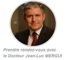 Docteur Jean-Luc MERGUI