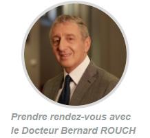 Docteur Bernard ROUCH